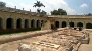 टीपू-सुल्तान-का-किला