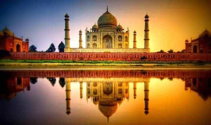 ताज-महल1