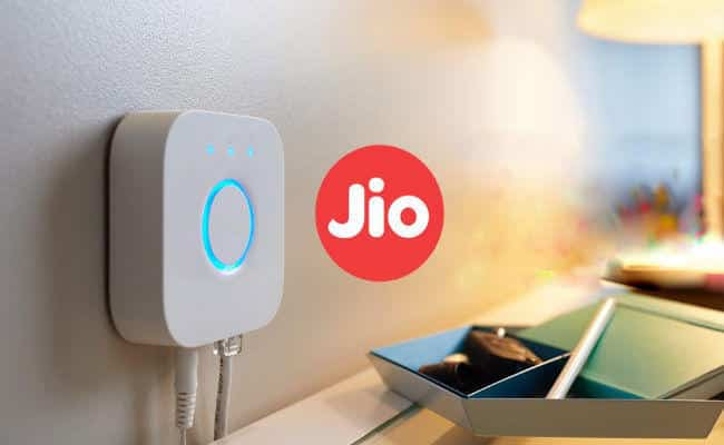 jio-d2h-fiber-launch