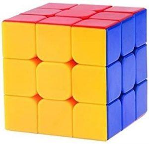 नेगी आरएस स्पीड क्यूब 3x3x3